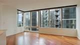 500 106th Avenue - Photo 8