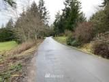 0 Walker Road - Photo 21