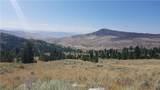 111 Reevas Basin Road - Photo 3