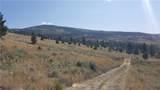111 Reevas Basin Road - Photo 6