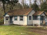 11716 Canyon Road E - Photo 1