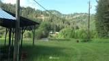 16255 Chumstick Highway - Photo 6