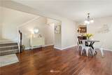 17914 122nd Street Ct - Photo 6