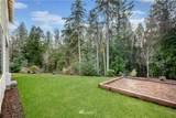 12510 Emerald Ridge - Photo 35