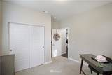 12510 Emerald Ridge - Photo 10