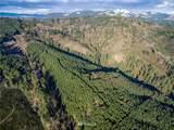 0 Little Kalama River Road - Photo 9