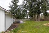 29410 84th Avenue Ct - Photo 22