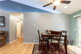 29410 84th Avenue Ct - Photo 9