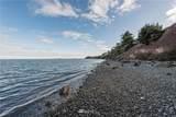 300 Marine Drive - Photo 6