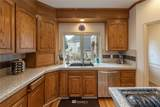 33648 7th Place - Photo 17