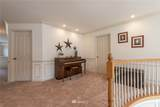 33648 7th Place - Photo 23