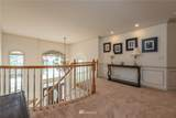 33648 7th Place - Photo 24