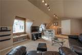 33648 7th Place - Photo 25