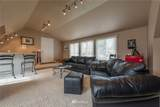 33648 7th Place - Photo 26