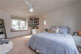 33648 7th Place - Photo 29