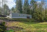 631 Coal Creek Road - Photo 21