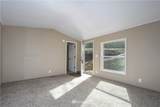 631 Coal Creek Road - Photo 4