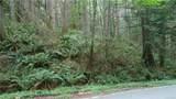 22 Hillside Place - Photo 2