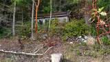 166 Tekoa Lane - Photo 13