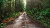 166 Tekoa Lane - Photo 15