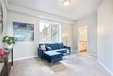 1009 105th Avenue Ct - Photo 13
