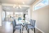 1009 105th Avenue Ct - Photo 6