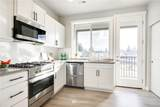 1009 105th Avenue Ct - Photo 9