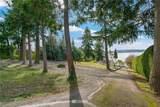 9603 Lake Washington Boulevard - Photo 2