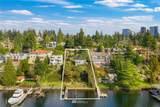 9603 Lake Washington Boulevard - Photo 4