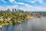 9603 Lake Washington Boulevard - Photo 7