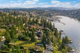 9603 Lake Washington Boulevard - Photo 9