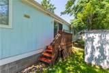 7628 Parkland Drive - Photo 11