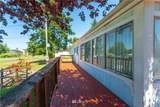7628 Parkland Drive - Photo 3