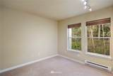 33020 10th Avenue - Photo 14