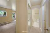 33020 10th Avenue - Photo 16
