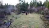 190 Elk Hill Road - Photo 1