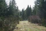 190 Elk Hill Road - Photo 20