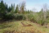 190 Elk Hill Road - Photo 22