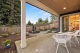 11580 174th Avenue - Photo 29