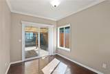 27916 21st Avenue - Photo 11