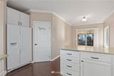 27916 21st Avenue - Photo 8