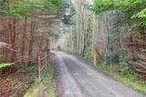 0 Glenacre Lane - Photo 1