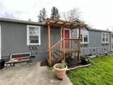 3612 Eagle Drive - Photo 1