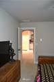 13812 Vue Street - Photo 29