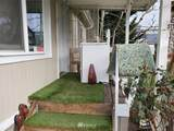 19920 67th Avenue - Photo 4