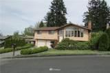 4209 Saint Marys Drive - Photo 2