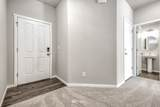 10724 186th Street Ct - Photo 10