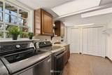 5330 90th Avenue - Photo 19