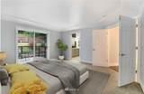 6509 34th Avenue Ct - Photo 16