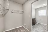 10736 186th Street Ct - Photo 11